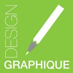 logo_DG