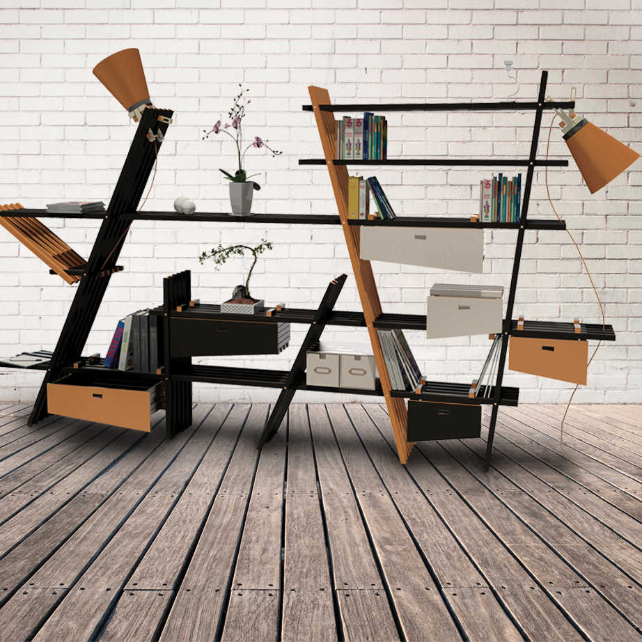 etagere_whatnot2
