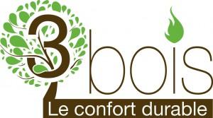 logo_3bois