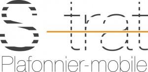 logo_s-trat